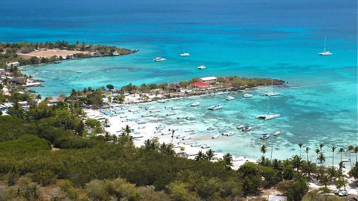 Playa-Bayahibe-foto1