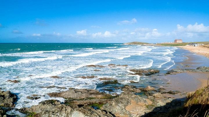 Playa-Fistral-foto1