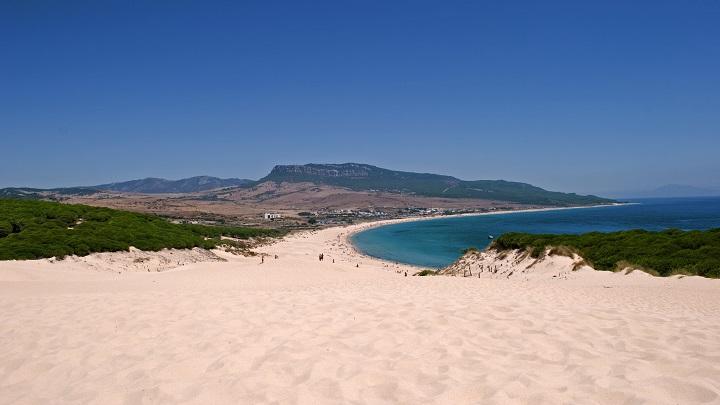 Playa-de-Bolonia1