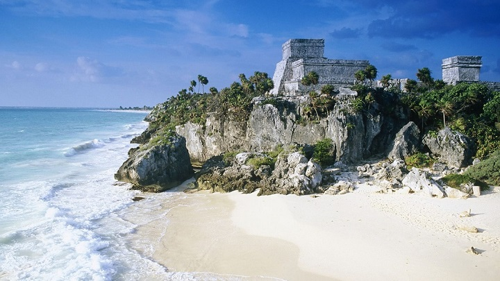 Playa-Maya-foto