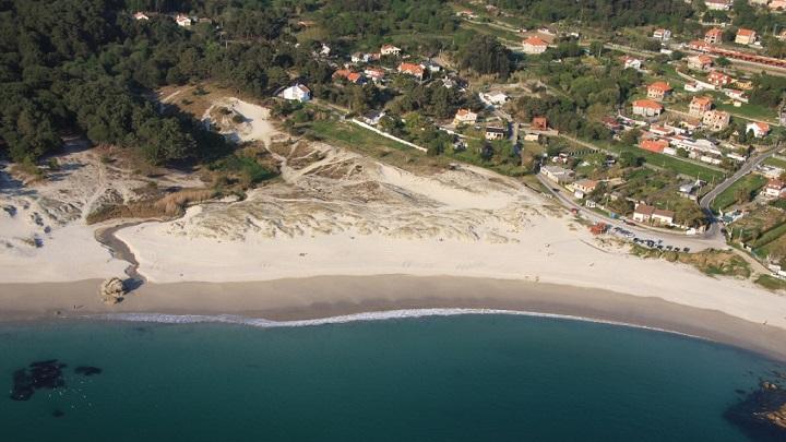 Playa-de-Nerga-foto