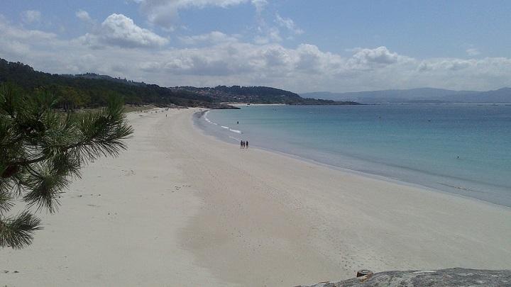 Playa-de-Nerga-foto1
