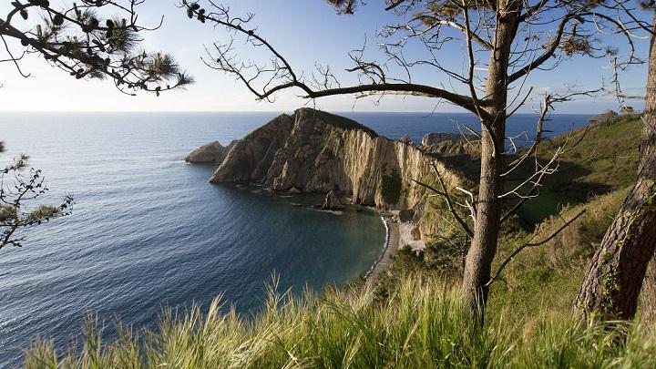 Playa-del-Silencio