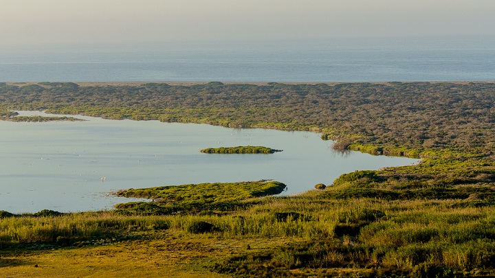 Punta-Entinas-foto1