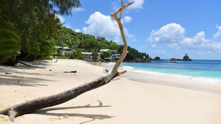 Anse-Soleil-foto1
