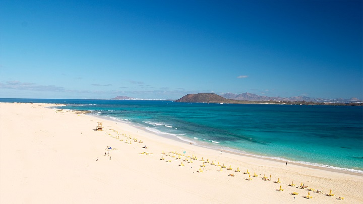 Grandes-Playas