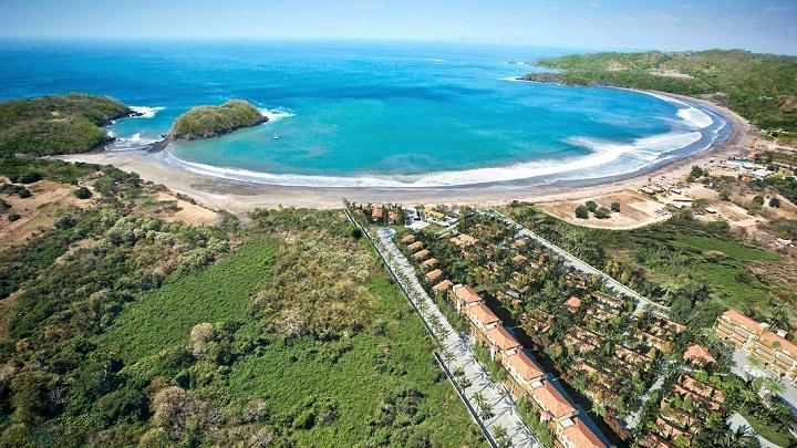 Playa-Venao-foto