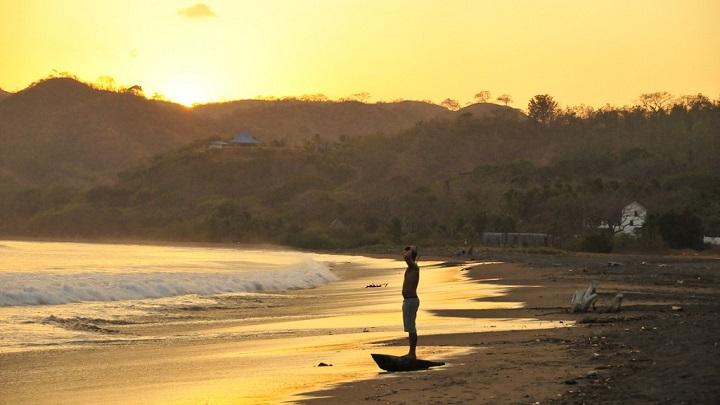 Playa-Venao-foto1