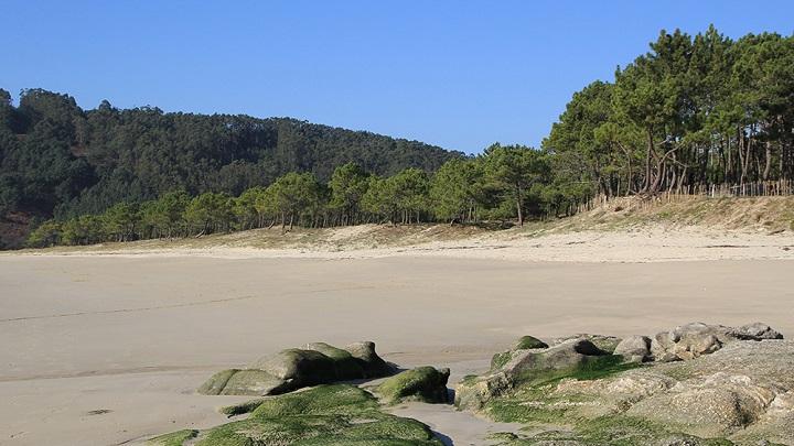 Playa-de-Barra