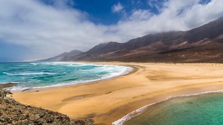 Playa-de-Cofete
