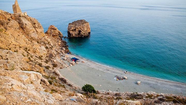 Playa-de-la-Rijana1