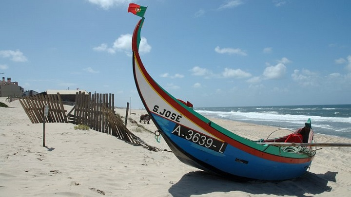 Praia-de-Mira-foto1