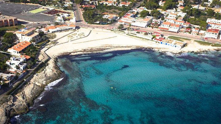 Punta-Prima-foto1