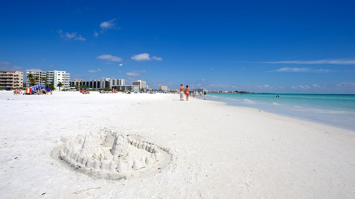 Siesta-Key-Beach1