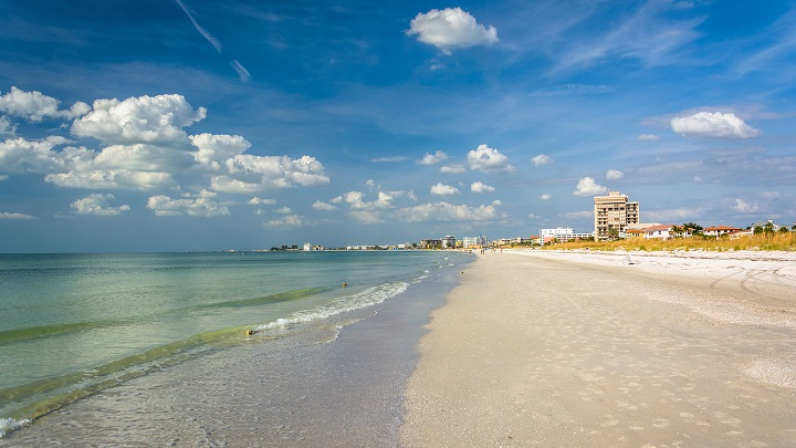 St-Pete-Beach