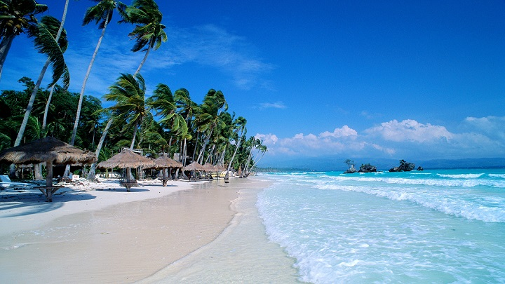 Yapak-Beach-foto