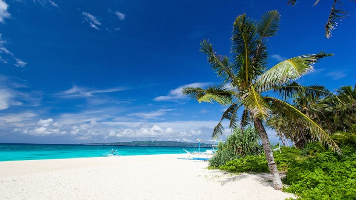 Yapak-Beach-foto1