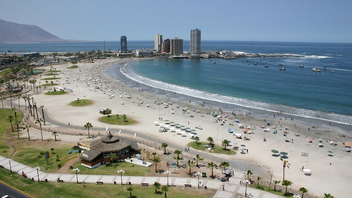 Playa-Cavancha-foto