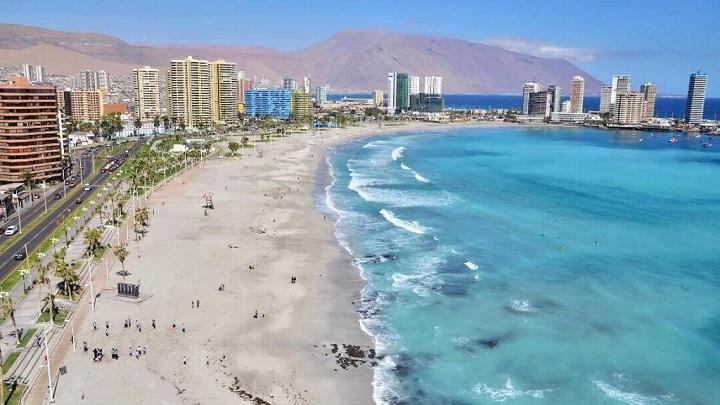 Playa-Cavancha-foto1