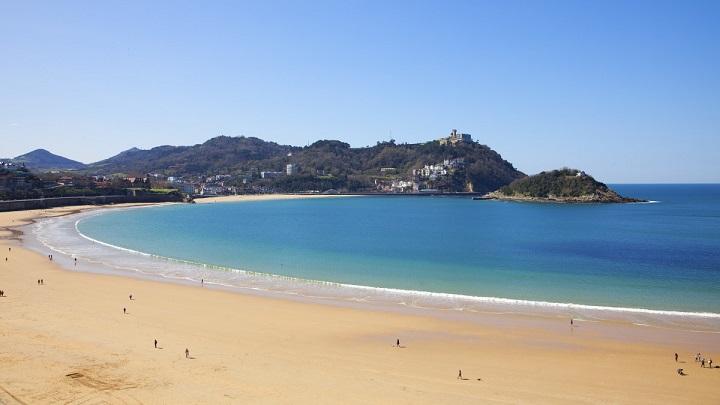 Playa-de-la-Concha1