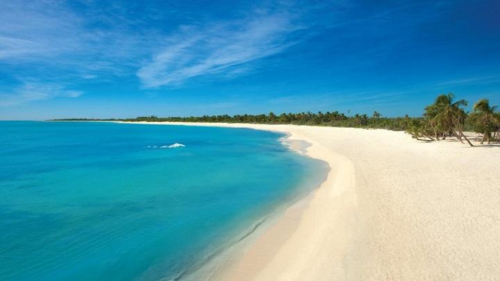 Punta-Maroma