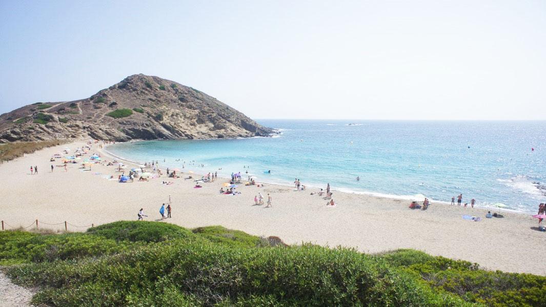 Sa-Mesquida-Menorca