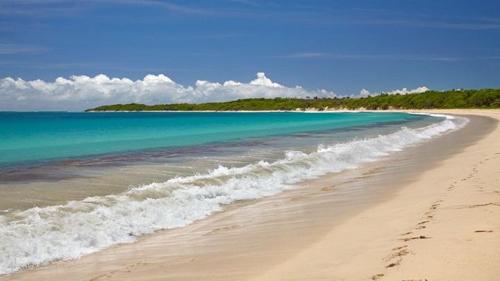 Natadola-Beach