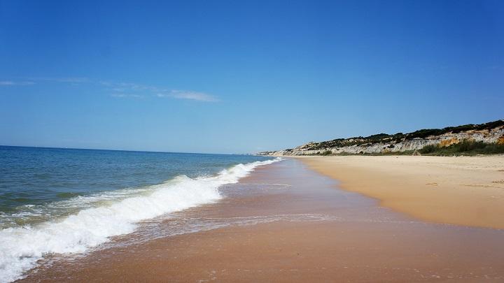 Playa-de-Castilla-foto