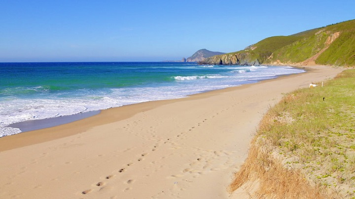 Playa-de-Ponzos