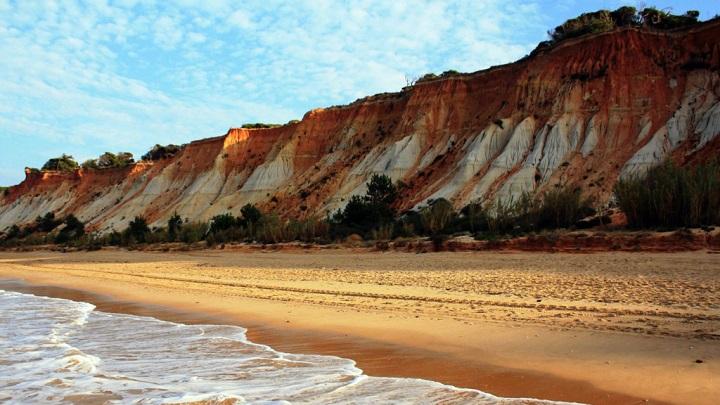 Praia-da-Falesia1