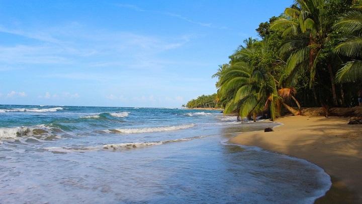 Punta-Uva-foto