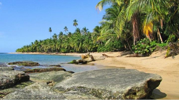 Punta-Uva-foto1