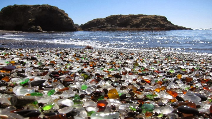 Glass-Beach-foto