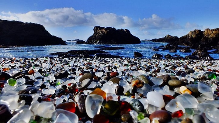 Glass-Beach-foto1