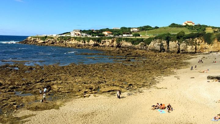 Playa-del-Rinconin