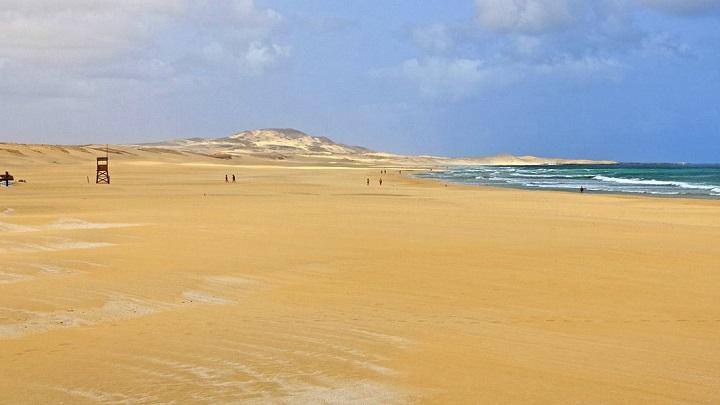 Praia-de-Chaves-foto