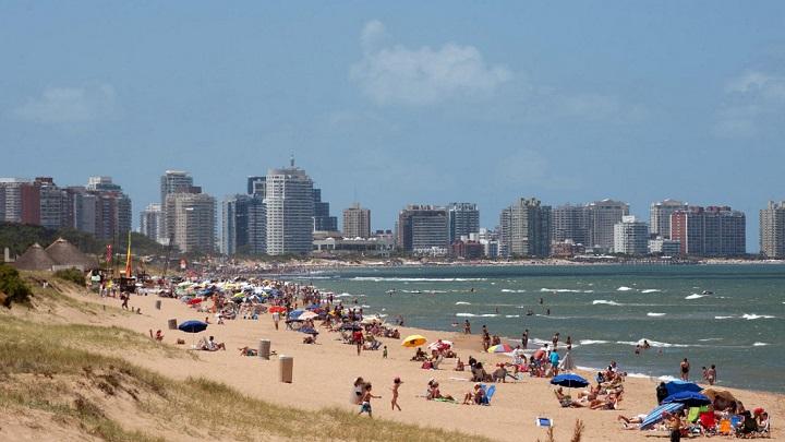 Playa-Mansa-foto