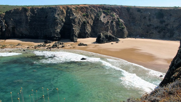 Praia-do-Tonel-foto