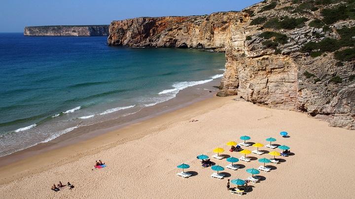 Praia-do-Tonel-foto1