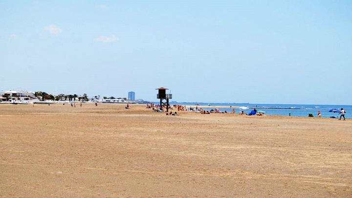 Playa-Honda-foto