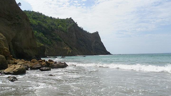 Playa-de-Los-Frailes
