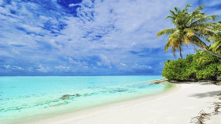 Punta-Matira-Polinesia-Francesa