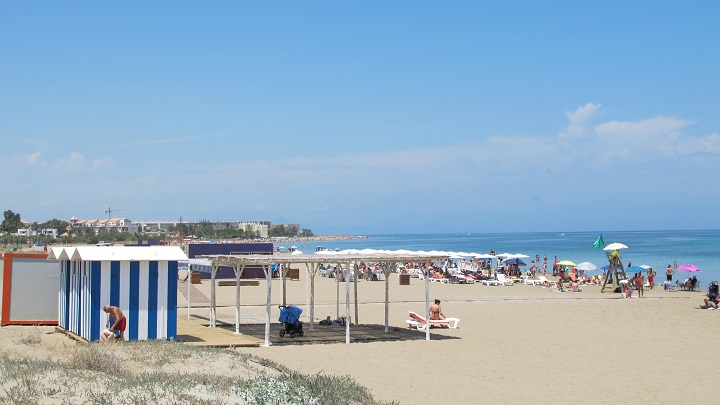 playa-El-Raset-Denia