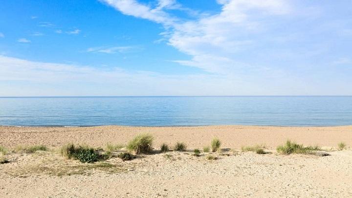 playa-Els-Molins-Denia