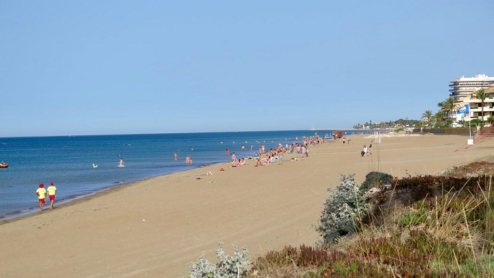 playa-Les-Bovetes-Denia
