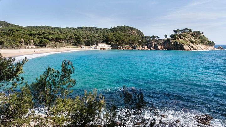 playa-de-Castell-Palamos