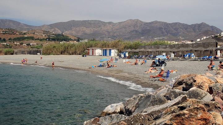 playa-de-La-Guardia