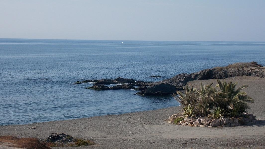 playa-de-Villaricos-Almeria