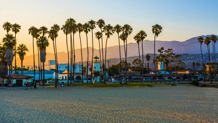 East-Beach-Santa-Barbara