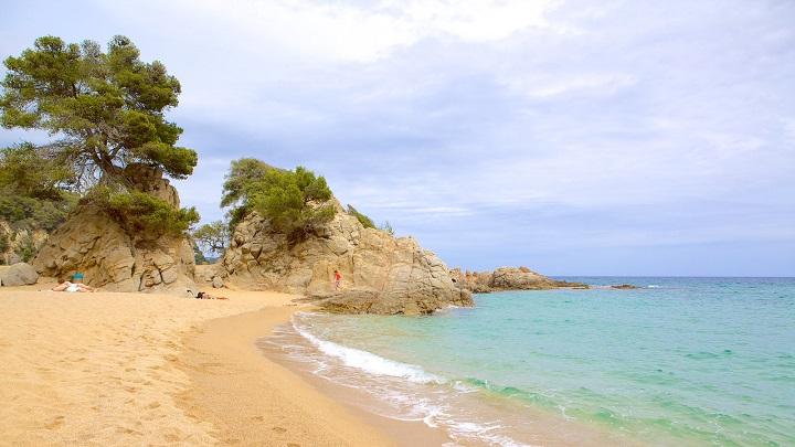 Playa-Treumal